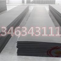 武汉耐寒耐热阻燃防水橡塑板,生产厂,厂家