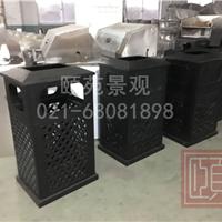 供应铸铝垃圾桶|铸铝垃圾箱|环|卫垃圾桶