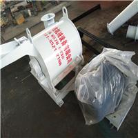 供应小型超细微粉碎机 制香木粉机
