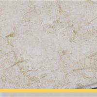 河北瓷砖厨卫内墙砖洗手间釉面砖全不透水