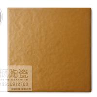 河北广场砖全瓷抗冻防滑地砖颜色厚度可定制