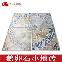 批发厨卫地板砖浴室厨房阳台防滑釉面砖