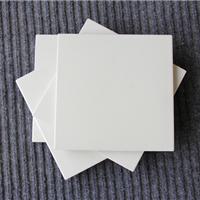 工业耐酸地板砖耐酸碱瓷砖 各种规格