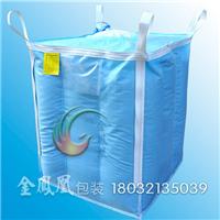 供应化工吨袋集装袋防静电吨袋L金凤凰包装