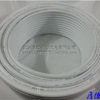 铝塑管 铝塑热水管