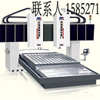供应【江苏创扬镗铣床】_数控镗床TK6211