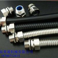 供应不锈钢软管接头DPJ型外丝接头G3/4