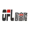 广东欧富隆自动货架科技有限公司