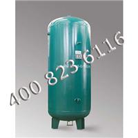 使用空压机储气罐一定要相关部门备案登记吗