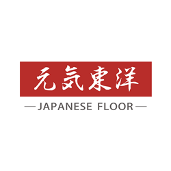 青岛元气东洋品牌管理有限公司