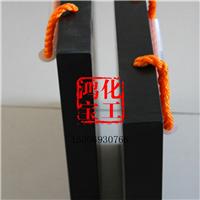 聚乙烯垫块PE垫块耐腐蚀