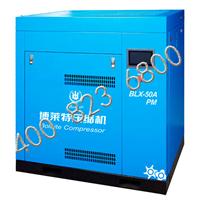为何小型的空压机储气罐厂家这么容易倒闭