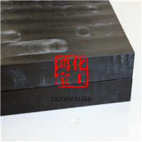 聚乙烯垫块耐磨性能好
