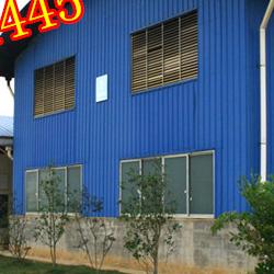 广西GRC构件装饰材料厂