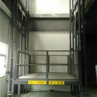 丰县升降平台,升降货梯,登车桥,传菜机