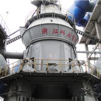 锰渣立磨机,立式磨机图片价格厂家,上海同力