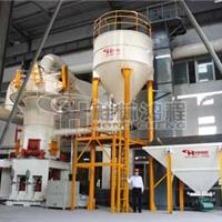 供应超细磨粉机 雷蒙机 立磨机
