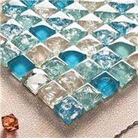 专供各种马赛克瓷砖,支持来图定做