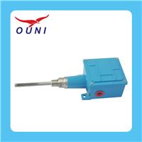 供应欧尼压力式温度控制器/防爆温度控制器
