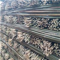 供应2米5和3米农用小竹竿