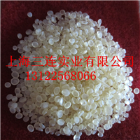 供应江西萜烯树脂t-110