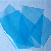 防锈膜防锈袋