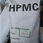 供应喷浆界面剂专用20万粘度纤维素