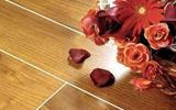 美缝剂(真瓷胶)发白是什么原因以及如何避免-真瓷胶与美缝剂的区别