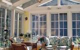 高大上的阳光房生产制作,你会吗?保宁门窗带你360度无死角观看-阳光房制作