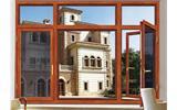断桥铝门窗不合格是产品质量问题?不一定哦,也有可能是安装问题-铝门窗五金