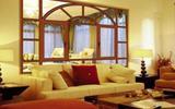 蓉美斯教你挑选好断桥铝门窗的方法-木塑铝门窗和断桥铝哪个好