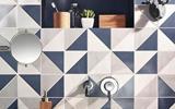 4款台盆优缺点详解,为你挑好卫生间里的颜值担当-卫生间人造石台盆好吗