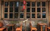 郑州装修│门窗选购知识三:实木门窗的选购常识-实木门窗