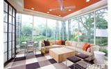 家里想建筑阳光房,可是阳光房的玻璃不知道该如何选择-阳光房玻璃选择