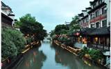 今天,南京,一款阳光房一样的车上市了……-阳光房工程哪家好chenshich