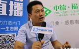 福升门业:中国环保室内门的倡导者-供应环保室内门