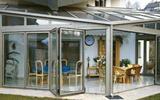 10款20平米别墅阳光房较新高端设计 凸显你人生的成功价值-别墅阳光房