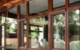做门窗生意的看过来!这样介绍铝门窗,客户才觉得专业易懂!-铝门窗