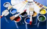 乳胶漆没味道有甲醛,下面这些乳胶漆需要注意-乳胶漆含甲醛吗
