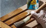 环保水性漆和传统油性漆对垒,水性漆一跃成为行业新宠-水性漆品牌