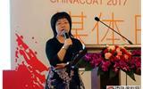 水性平台发布4份中国水性漆研究报告-水性漆价位