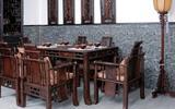 木器漆施工技巧 木器漆品牌推荐-木器漆出售