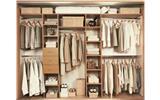 资深设计师告诉你,家用衣柜一定要这样设计-衣柜尺寸