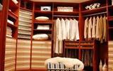 """这个索菲亚跟我们所熟知的衣柜完全不是一回事,而被称作""""花城""""-索菲亚衣柜售后曝光"""