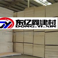 沈阳密度板 细木工板 多层板-东亿鑫建材