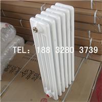 供应GZ406 SQGZ406钢制四柱型散热器
