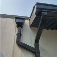 供应金属铝合金优质天沟