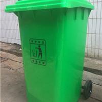 云南垃圾桶厂家直销 宙锋科技