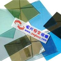 供应四川成都Low-e玻璃,镀膜玻璃厂家价格