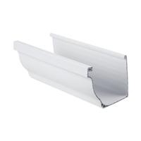 供应金属铝合金PVC天沟